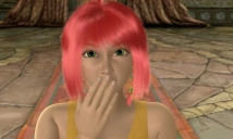 Фото из фильма  - Наша Маша и волшебный орех Кракатук - фото 12