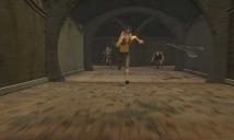Фото из фильма  - Наша Маша и волшебный орех Кракатук - фото 10