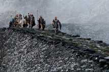 Фото из фильма  - Битва титанов - фото 45