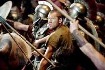 Фото из фильма  - Битва титанов - фото 40