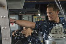 Фото из фильма  - Морской бой - фото 9