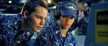 Фото из фильма  - Морской бой - фото 7