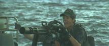 Фото из фильма  - Морской бой - фото 6