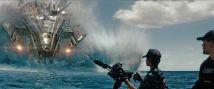 Фото из фильма  - Морской бой