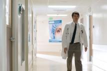 світлини із фильма  - Гарний лікар - фото 22