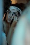 Фото из фильма  - Ромео и Джульетта