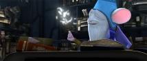 Фото из фильма  - Приключения мышонка - фото 20