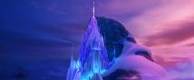 світлини із фильма  - Крижане серце - фото 10