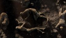 Фото из фильма Фильм - Помпеи - фото 13