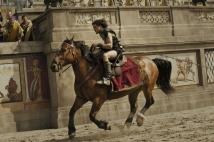 Фото из фильма  - Помпеи - фото 6