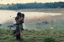 Фото из фильма  - Помпеи - фото 5