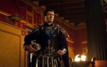 Фото из фильма Фильм - Помпеи - фото 2