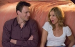 Фото из фильма  - Секс-видео - фото 15