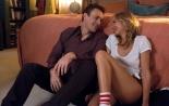 Фото из фильма  - Секс-видео - фото 12