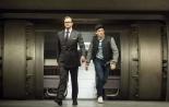 Фото из фильма  - Kingsman: Тайная служба - фото 10