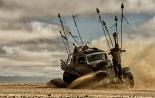 Фото из фильма  - Безумный Макс: Дорога ярости - фото 8