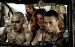 Фото из фильма  - Безумный Макс: Дорога ярости - фото 6