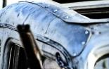 Фото из фильма  - Безумный Макс: Дорога ярости - фото 4