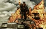 Фото из фильма  - Безумный Макс: Дорога ярости - фото 2