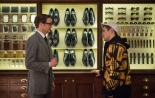 Фото из фильма  - Kingsman: Тайная служба