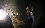 світлини із фильма  - Визволи нас від зла - фото 21