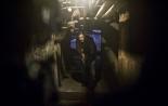 світлини із фильма  - Визволи нас від зла - фото 11