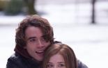 Фото из фильма Фильм - Если я останусь