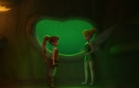 Фото из фильма  - Феи: Легенда загадочного зверя - фото 36