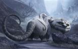 Фото из фильма  - Феи: Легенда загадочного зверя - фото 30