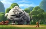 Фото из фильма  - Феи: Легенда загадочного зверя - фото 29