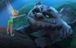 Фото из фильма  - Феи: Легенда загадочного зверя - фото 25
