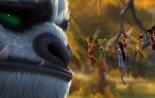 Фото из фильма  - Феи: Легенда загадочного зверя - фото 24