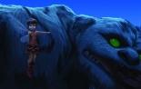 Фото из фильма  - Феи: Легенда загадочного зверя - фото 22
