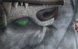 Фото из фильма  - Феи: Легенда загадочного зверя - фото 13