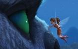 Фото из фильма  - Феи: Легенда загадочного зверя - фото 7