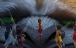Фото из фильма  - Феи: Легенда загадочного зверя - фото 3