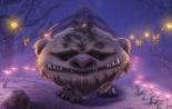 Фото из фильма  - Феи: Легенда загадочного зверя