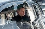 Фото из фильма  - 007: Спектр - фото 26