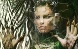 Фото из фильма  - Saban's Могучие рейнджеры - фото 2