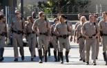 Фото из фильма  - Калифорнийский дорожный патруль - фото 15