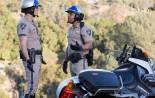 Фото из фильма  - Калифорнийский дорожный патруль - фото 14