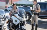 Фото из фильма  - Калифорнийский дорожный патруль - фото 4