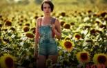 світлини із фильма  - Дике поле