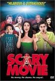 скачать фильм scary movie