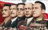 Трейлер к фильму Смерть Сталина
