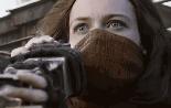 Трейлер к фильму Смертные машины