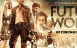 Трейлер к фильму Мир будущего