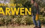 Трейлер к фильму Удивительный мир Марвена