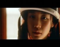 Трейлер к фильму Токио!
