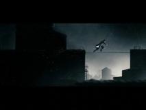Трейлер к фильму Мститель